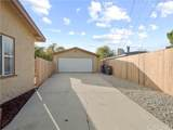 43433 7th Street - Photo 2