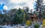 2321 Zermatt Drive - Photo 2