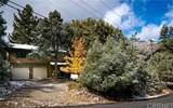 2321 Zermatt Drive - Photo 3