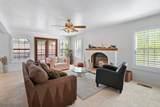 6014 Fairview Place - Photo 30
