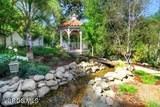 6014 Fairview Place - Photo 5