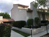 10444 Canoga Avenue - Photo 22