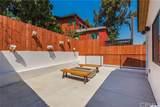 2665 Riverside Terrace - Photo 12