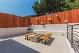 2665 Riverside Terrace - Photo 13