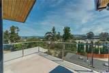 2665 Riverside Terrace - Photo 16