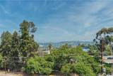 2665 Riverside Terrace - Photo 17