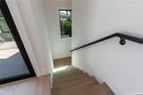 2665 Riverside Terrace - Photo 20