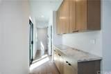 2665 Riverside Terrace - Photo 26