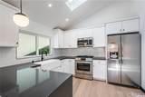 2665 Riverside Terrace - Photo 32