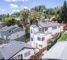 2665 Riverside Terrace - Photo 33