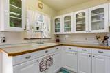5323 Hartwick Street - Photo 12