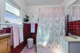 5323 Hartwick Street - Photo 18