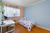 5323 Hartwick Street - Photo 19