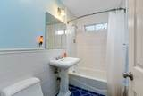 5323 Hartwick Street - Photo 20