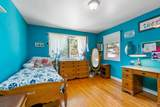 5323 Hartwick Street - Photo 21