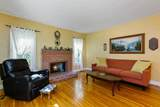 5323 Hartwick Street - Photo 6