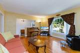 5323 Hartwick Street - Photo 7