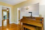 5323 Hartwick Street - Photo 8
