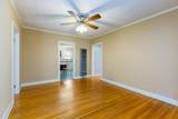 5323 Hartwick Street - Photo 9