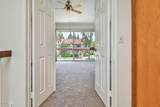5602 Las Virgenes Road - Photo 19