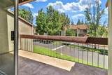 5602 Las Virgenes Road - Photo 22