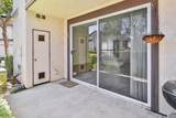 5602 Las Virgenes Road - Photo 25