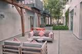 527 Molino Street - Photo 22