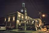 527 Molino Street - Photo 39