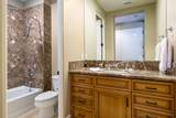 29462 Malibu View Court - Photo 18
