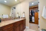 29462 Malibu View Court - Photo 26