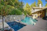 121 Stagecoach Road - Photo 27