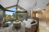 121 Stagecoach Road - Photo 4