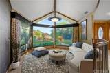 121 Stagecoach Road - Photo 5