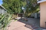7960 Saloma Avenue - Photo 20