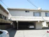10836 Camarillo Street - Photo 11