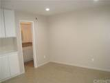 10836 Camarillo Street - Photo 21