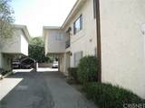 10836 Camarillo Street - Photo 7