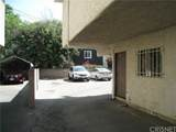 10836 Camarillo Street - Photo 9