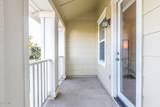 3157 Moss Landing Boulevard - Photo 20