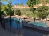 22105 Gold Canyon Drive - Photo 6