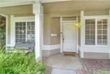 27836 Ridgegrove Drive - Photo 2