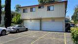 4949 Coldwater Canyon Avenue - Photo 2