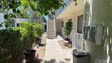 4949 Coldwater Canyon Avenue - Photo 3