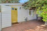 3815 Cartwright Street - Photo 19