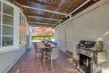 3815 Cartwright Street - Photo 20
