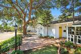3815 Cartwright Street - Photo 4