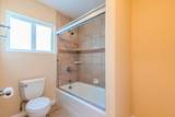 4979 Burson Way - Photo 41