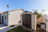 4979 Burson Way - Photo 44