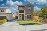 28960 West Hills Drive - Photo 1
