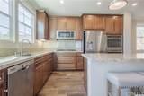 28960 West Hills Drive - Photo 23